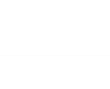 Ristorante Sadler