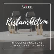RestaurAction