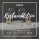 RestaurAction